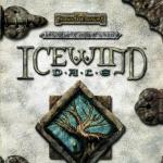 游戏原声音乐 -冰风谷
