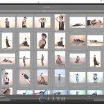 Lightroom照片处理专业技能大师级训练视频教程 PHLEARN PRO LIGHTROOM 101 & 201