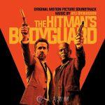 原声大碟 -王牌保镖 The Hitman's Bodyguard