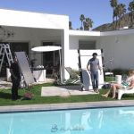 摄影师影像处理高级技巧大师级训练视频教程