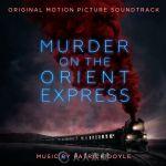 原声大碟 -东方快车谋杀案 Murder on the Orient Express