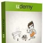 Animate动画设计中级训练视频教程