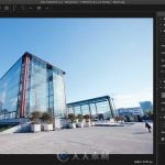 DxO ViewPoint图像处理软件V3.1.4版