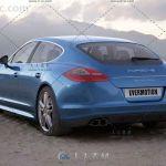 50组高精度各大品牌各类汽车3D模型合辑