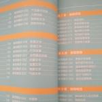 AE中文普通话入门教程【AE cc影视特效设计与制作(案例课堂)