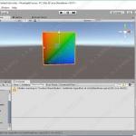 Unity着色器编写技巧训练视频教程