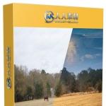Luminar图像编辑基础核心技术训练视频教程
