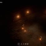 UE4商城资源分享-Multiplayer TopDown Kit