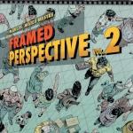 透视与构成概念艺术第一二季教程书籍杂志