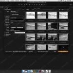 Capture One摄影师后期处理工作流程视频教程