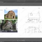游戏风格化房屋数字绘画实例训练视频教程