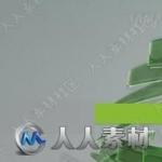AUTODESK FLAME高端电影剪辑和特效制作软件V2019.2.1 Mac版