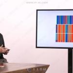 设计师色彩理论探索技术大师班课程视频教程