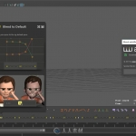 超级方便、超级强大的动画师插件animBot_1_0_6_Bundled