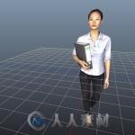 跨平台3D文件查看器MadView3D支持免费下载 可查看多种格式文件