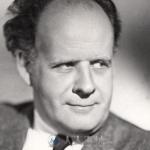电影制作的六个技巧 著名导演谢尔盖爱森斯坦的实用提示