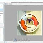 Filter forge滤镜预设库PS插件V7.007版