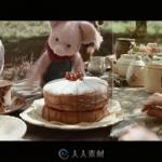 影片《克里斯托弗罗宾》视觉特效解析视频 Framestore视效总监分享动画角色的制作过程