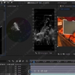 After Effects CC基础知识训练视频教程