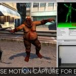 摄像机镜头视效控制工具Unity游戏素材资源