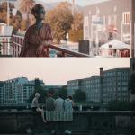 427个好莱坞电影MV宣传片LUTs视频调色预设