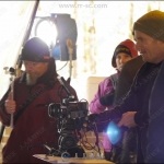 短片制作系列教程之VFX影视后期特效