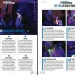 Photoshop技术指南杂志2019年4月刊