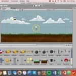 Unity 2019中2D与3D游戏制作完整培训视频教程