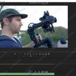 Premiere Pro如何后期修复拍摄错误视频教程