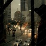 25组Cinematica系列影视级LUTs调色预设合集