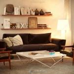 77组精致室内沙发桌椅家具3D模型合集 Evermotion Archmodels第157季