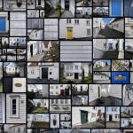 北欧现代建筑风格参考图合集