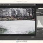 Photoshop创意设计大师班课程训练视频教程
