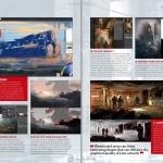 游戏艺术杂志2019年度第一版