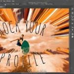 Photoshop CC 2020新功能技术训练视频教程