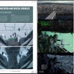 3D世界艺术杂志2020年3月刊