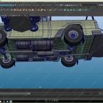 Maya影视游戏概念艺术建模大师级视频教程