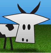 《跟踪软件大全》The Pixel Farm Full Products 2011 Win,Mac,Linux