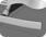 CINEMA 4D汽车建模教程  Digital Tutors Automotive Modeling in CINEMA 4D