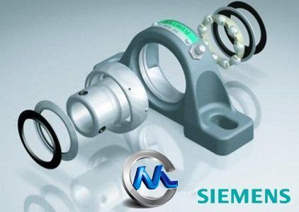 《全面数字产品开发解决方案NX》 Siemens PLM NX 8.0.3.4R Update