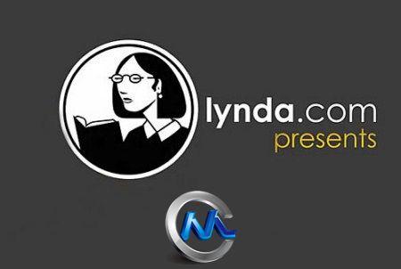 《Avid纪录片剪辑教程》Lynda.com Documentary Editing with Avid Media Composer