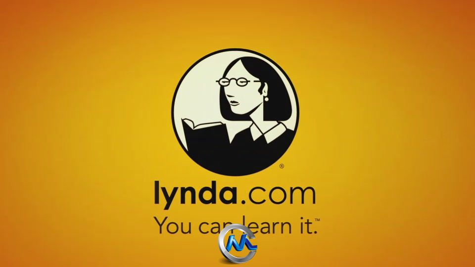 《AE与PS三维摄像机控制教程》Lynda.com Motion Control 3D Bringing Your Photos to Life in Three Dimensions