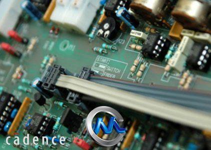 《专业PCB设计EDA软件》Cadence SPB OrCAD 16.5.034 (Allegro SPB) Hotfix