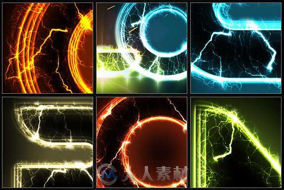 47组风格化字体特效PS动作 Graphicriver 47 Text Photoshop Actions Bundle 3 12981239
