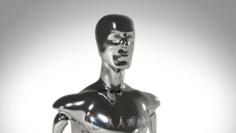 Poser Pro人物造型设计软件V11.2版20 / 作者:抱着猫的老鼠 / 帖子ID:16758449,5998176