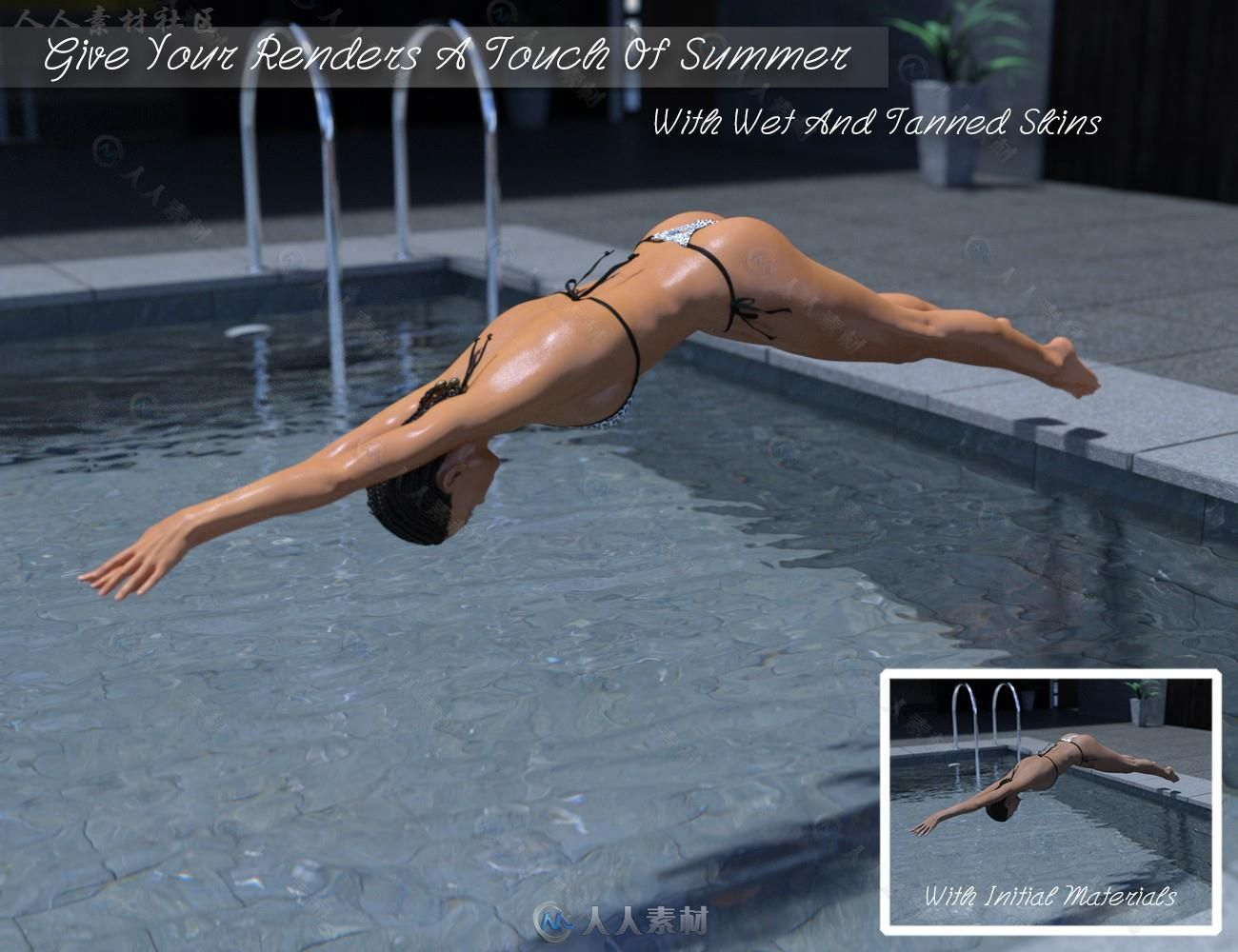 13-wet-and-tanned-skins-for-genesis-3-daz3d.jpg