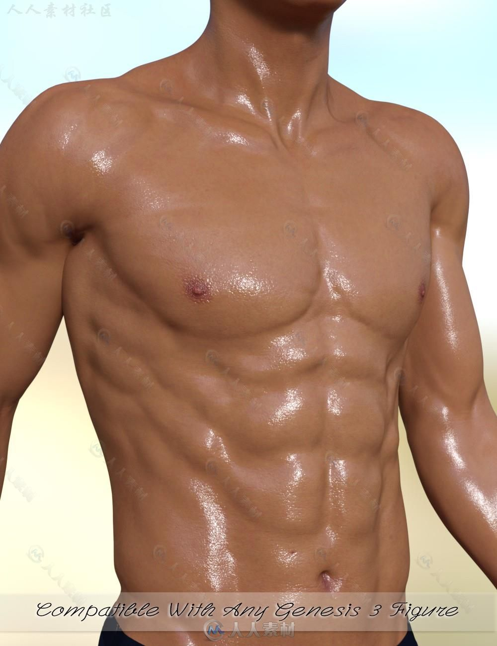10-wet-and-tanned-skins-for-genesis-3-daz3d.jpg