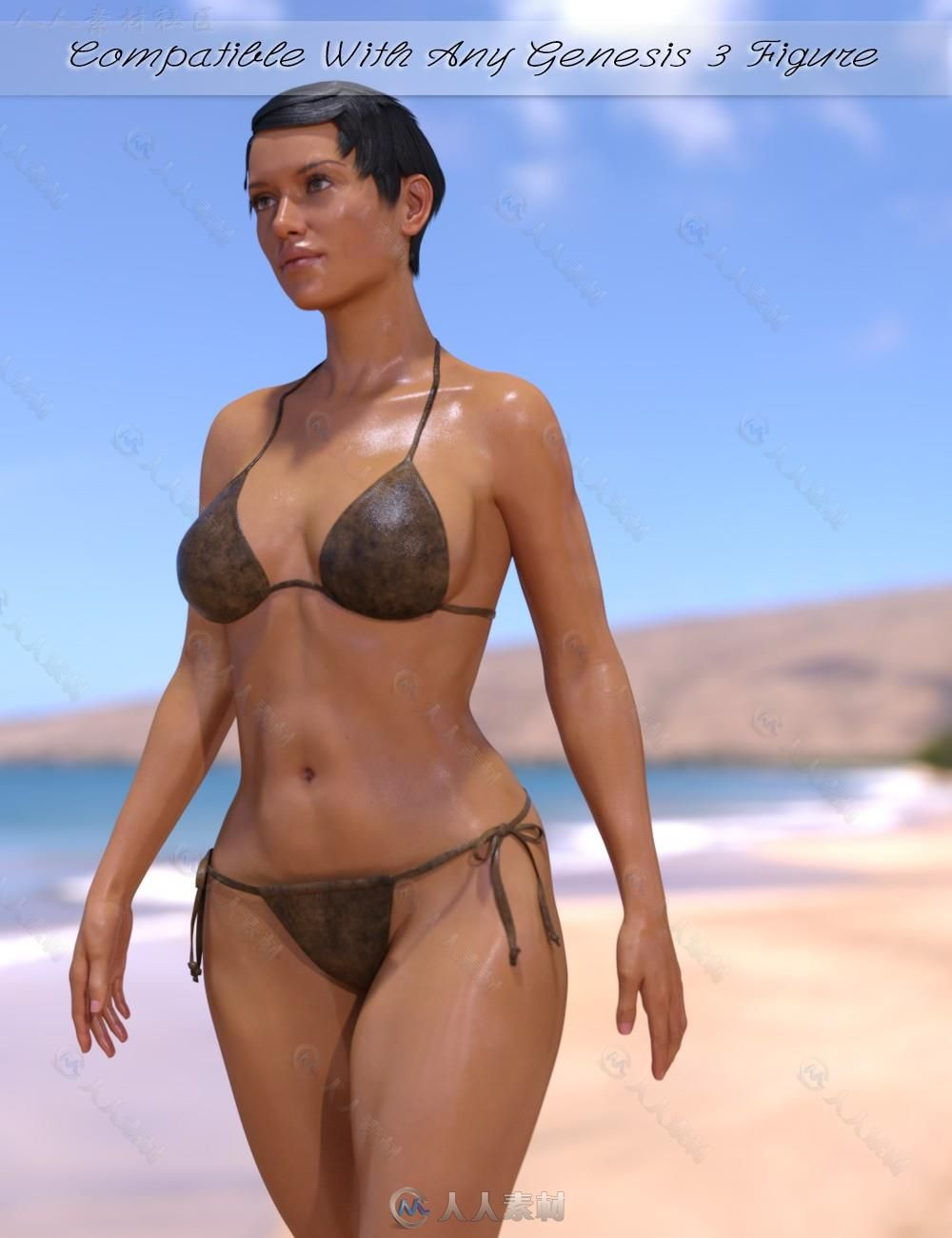 04-wet-and-tanned-skins-for-genesis-3-daz3d.jpg