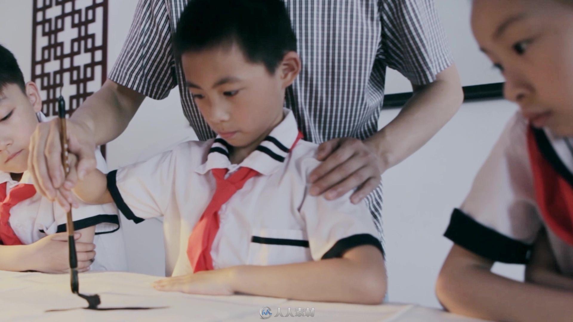小学生上课v素材课间排名素材视频2016小学玩耍嘉兴图片