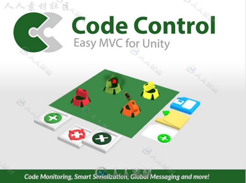代码控制创建工作流程脚本Unity素材资源